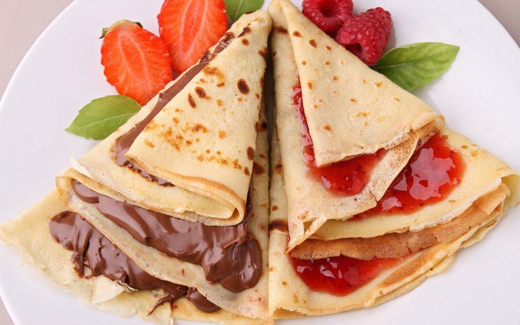 1417525489_shokolad-bliny-pancake-berrie.jpg
