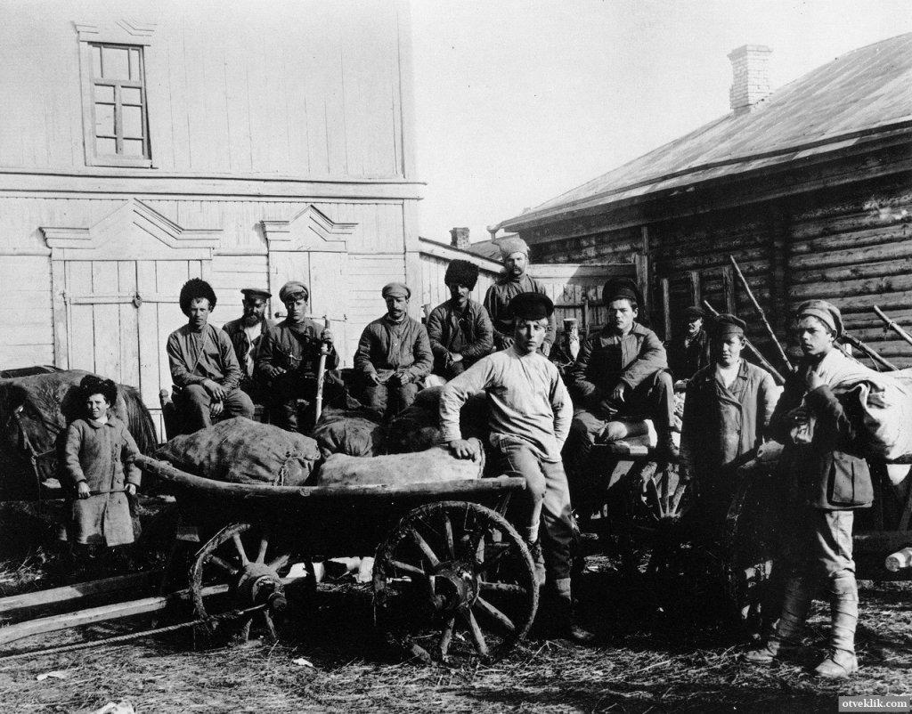 sovetskaya-fotografiya-1917-1940-godov_4.jpeg