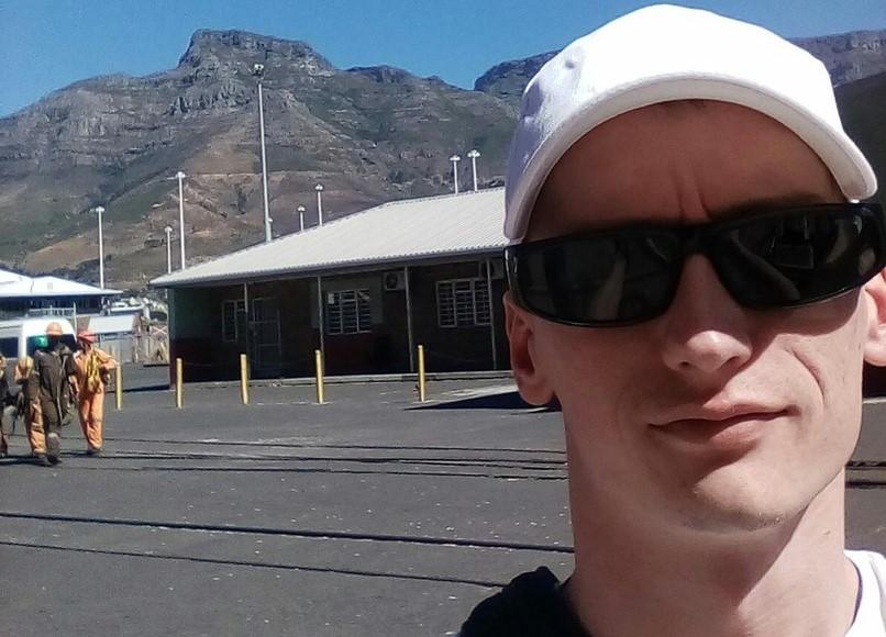 Кейптаун, на фоне Столовой горы.jpg