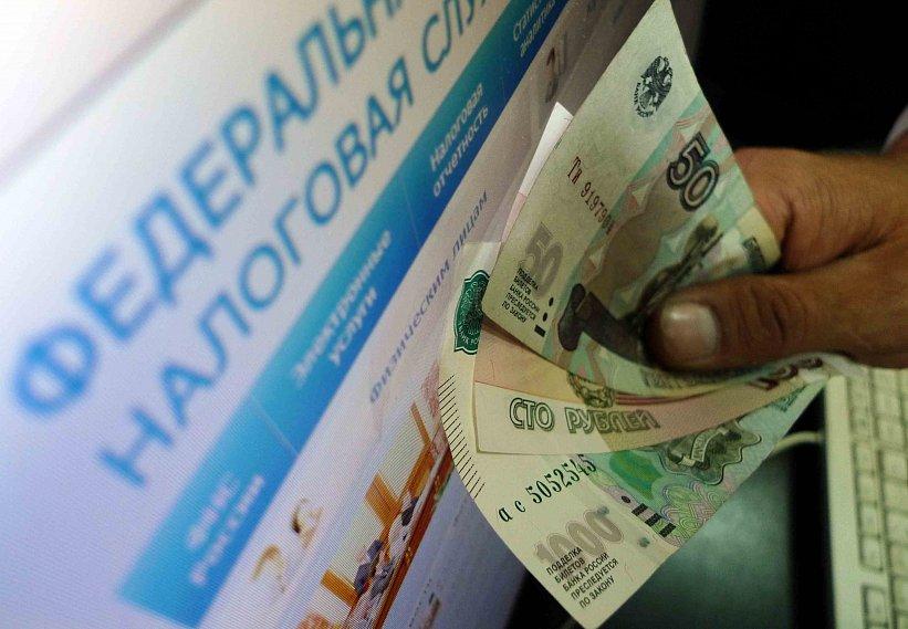 Сроки уплаты имущественных налогов могут сдвинуть сдекабря наоктябрь