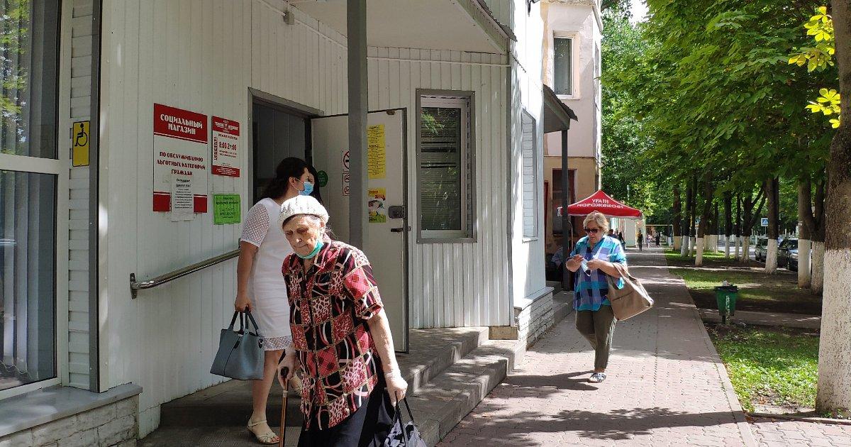 Псковичи пожаловались на проблемы в отдаленных районах области