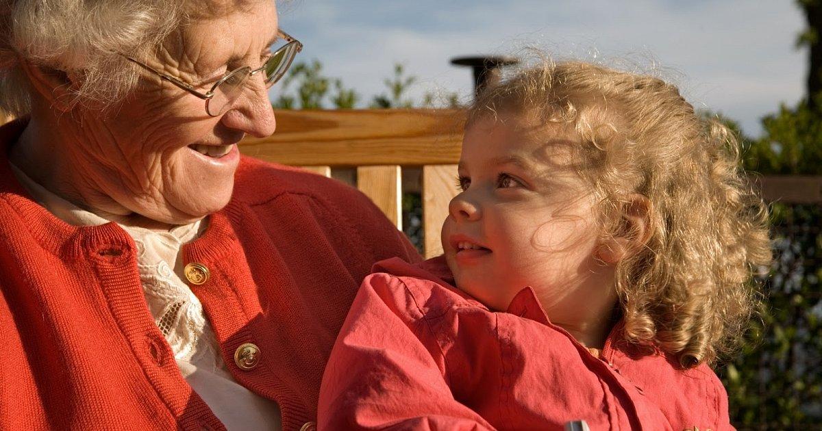 инцент фото деда внучки бабки внука