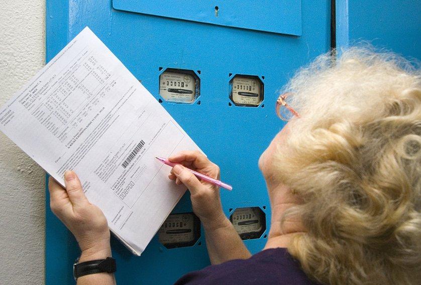 С1июля увеличат тарифы накоммунальные услуги вАлтайском крае