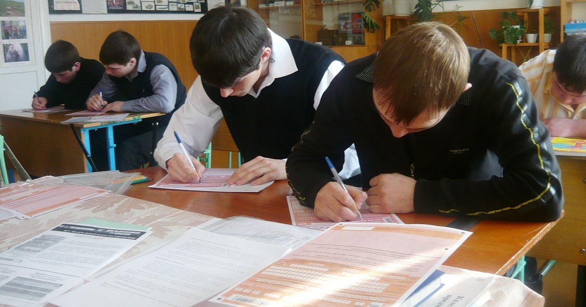В чеченском государственном педагогическом университете продолжается прием заявок на участие во ii республиканском