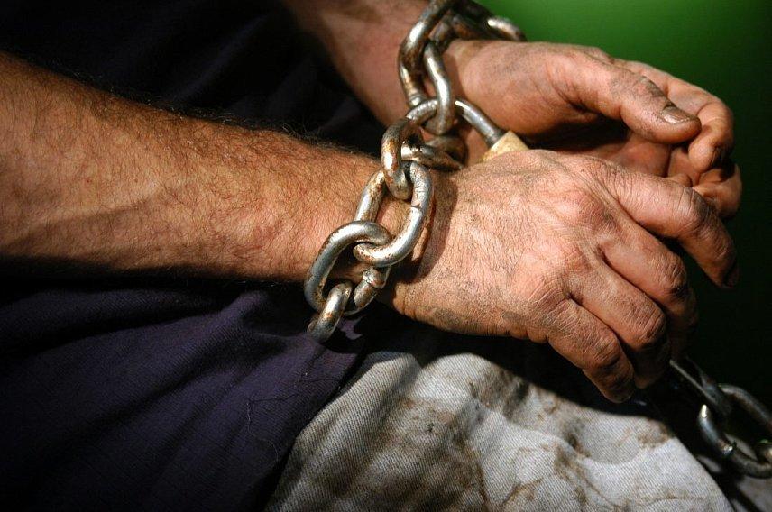 ВУзловой лжеработница собеса обманула мужчину на350 тыс. руб.